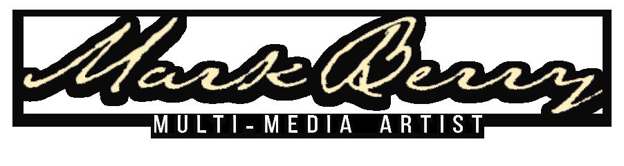 Mark_Berry_Logo